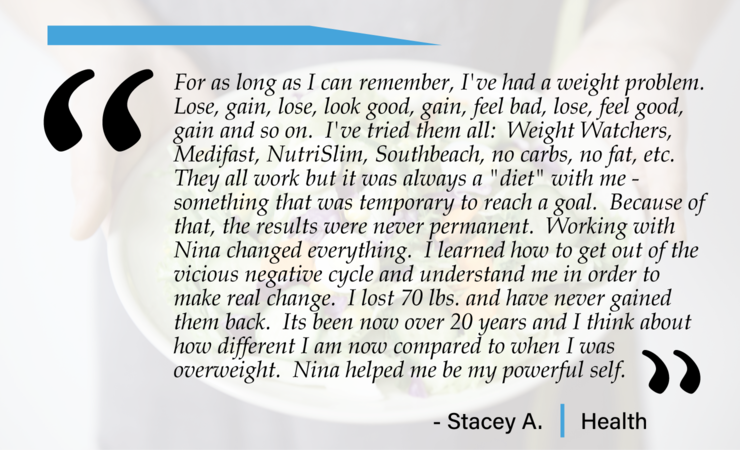 Stacey A.